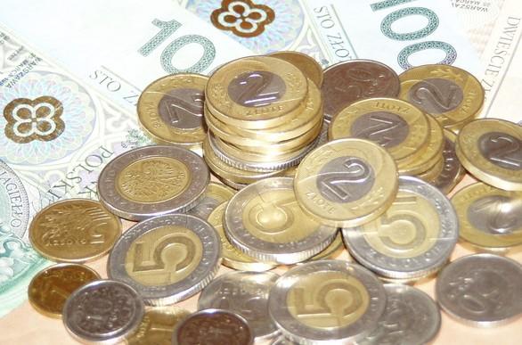 W 2016 roku polscy emeryci dostaną jednorazowy dodatek
