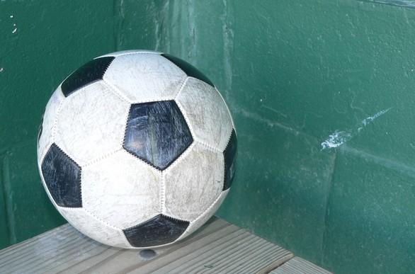 FC Midtjylland przegrywa z Viborg FF