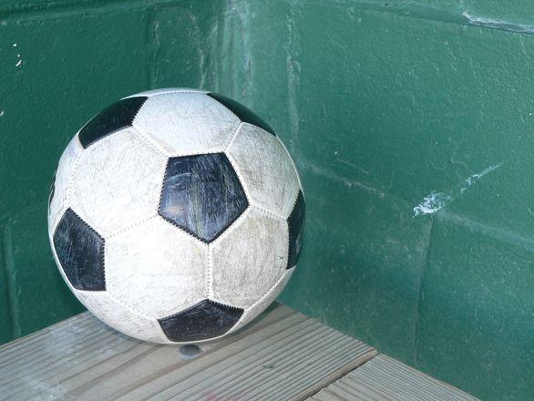 FC-Midtjylland-przegrywa-z-Viborg-FF