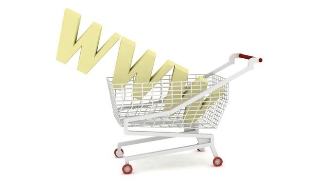 Jak mądrze prowadzić e-commerce za granicą