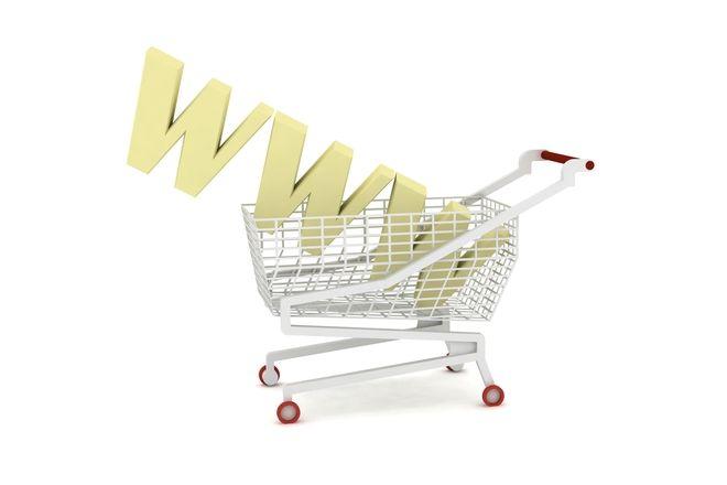Jak-madrze-prowadzic-e-commerce-za-granica