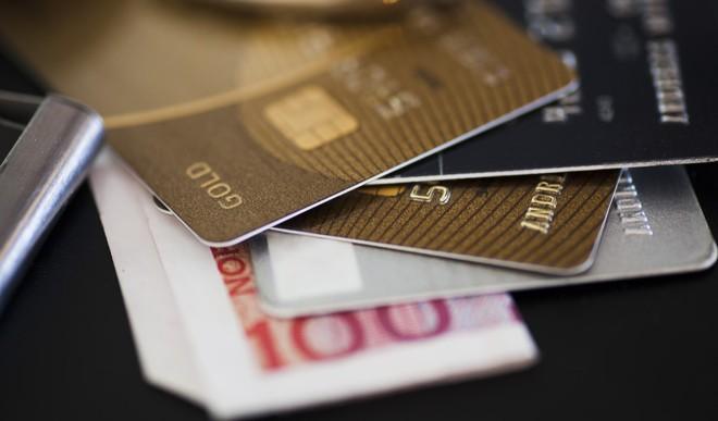Polacy znajdują się w ścisłej czołówce pod względem korzystania z płatności mobilnych