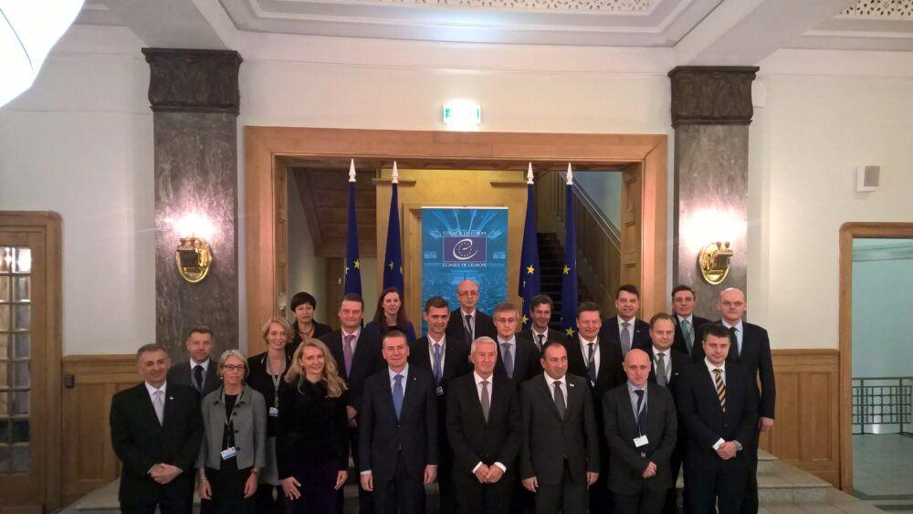 Polska-podpisala-Protokol-do-Konwencji-Rady-Europy-o-zapobieganiu-terroryzmowi