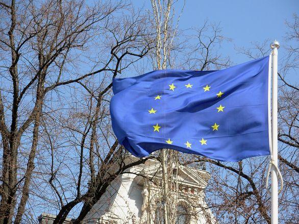 Unia-Europejska-jest-wspolnota-panstw-i-obywateli