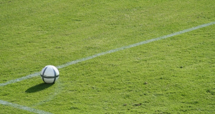 Vejle BK wygrywa z FC Roskilde
