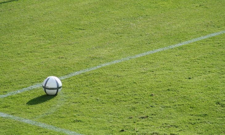 Vejle-BK-wygrywa-z-FC-Roskilde
