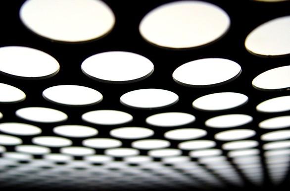 Polak opracował tańszy enkoder optyczny