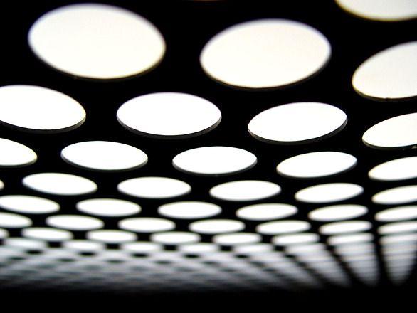 Polak-opracowal-tanszy-enkoder-optyczny