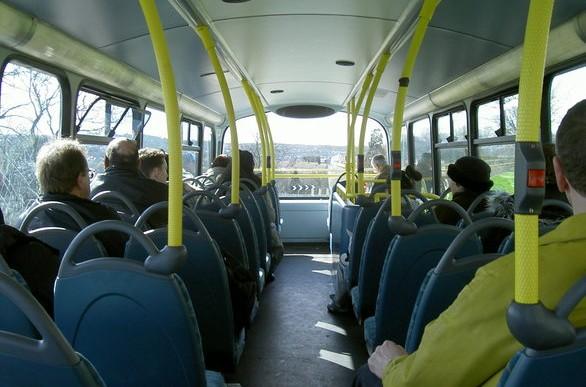 Przetarg na autobusy niskopodłogowe dla Busselskabet Aarhus Sporveje