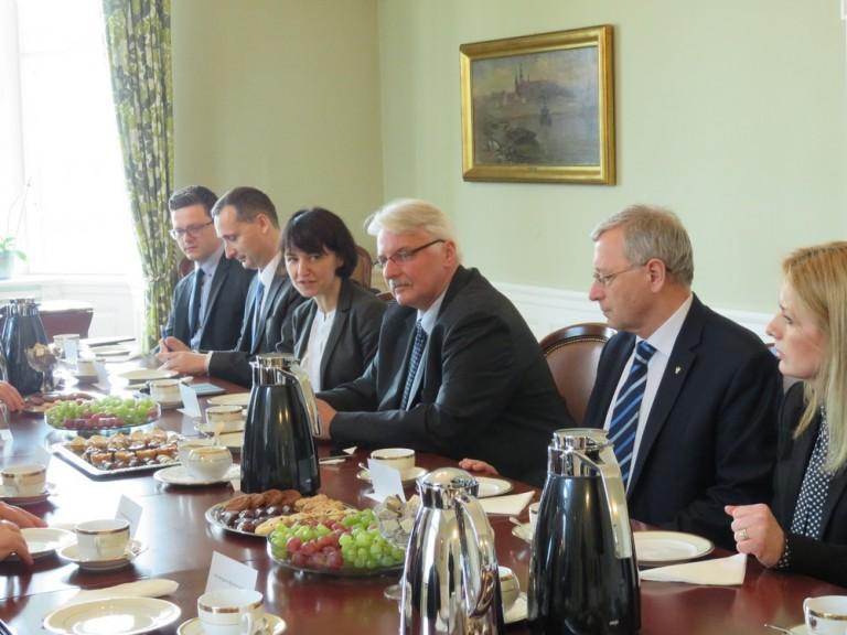 Spotkanie-z-dunska-Polonia