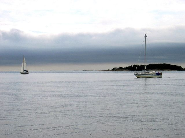 Morze-Baltyckie-wymaga-wciaz-duzej-troski