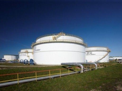 Polsko-duńskie seminarium na temat bioenergii