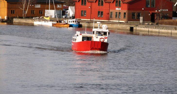 Świadczenie usług i praca w Danii – seminarium