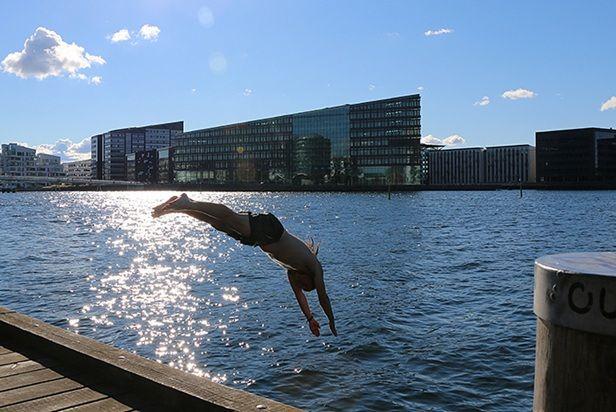 Jakosc-powietrza-w-Danii