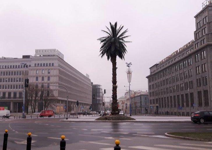 Możliwości inwestycji w Polsce i na Ukrainie