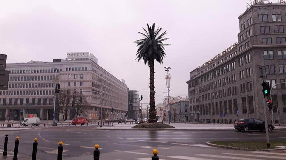 Mozliwosci-inwestycji-w-Polsce